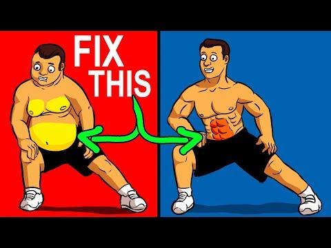 Grasso per recensioni di perdita di peso