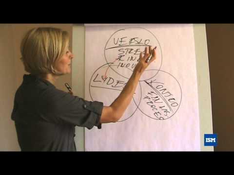 Įvairovės ir įtraukties įdarbinimo strategija