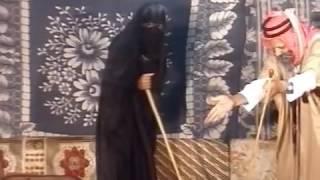 محمد السليم ابكي على ماجراء الحظي الردي تحميل MP3