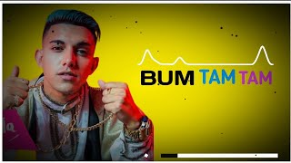 BUM BUM TAM TAM  RINGTONE DOWNLOAD 👇| MC FIOTI KONDZILLA| NEW VERSION