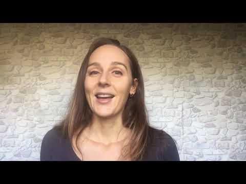 Törpe szalagféreg tünetei és kezelése
