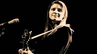 Marketa Irglova - Let Me Fall in Love