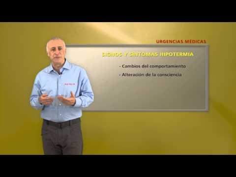 Prosztatagyulladás és tünetei
