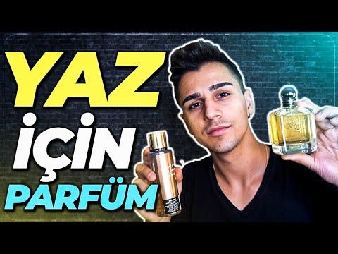 parfüm fogyáshoz