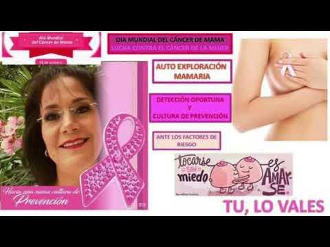 Hpv genital contagio