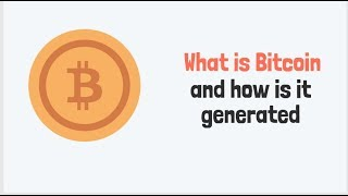 What is bitcoin trading quora