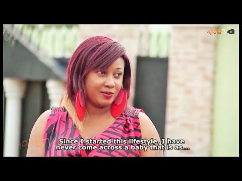Ore Ajeji - Latest Yoruba Movie 2015 Drama Premium