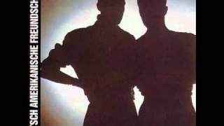 Daf - Geheimnis (1982)