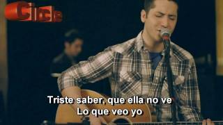 Just The Way You Are - Bruno Mars (Boyce Avenue acousticpiano cover) sub español