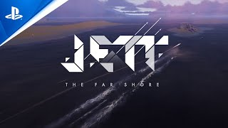 videó JETT: The Far Shore
