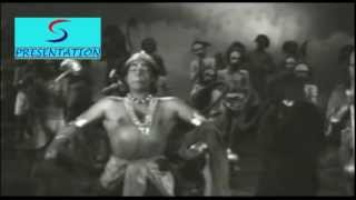 Janki Vallabh SitaRam - Mohammed Rafi - RAM BHAKT