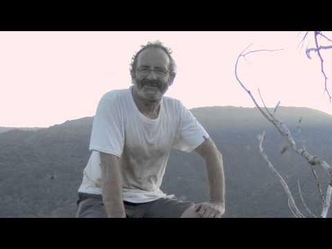 'Come to me' - Bob Wilson