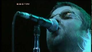 Oasis   Glastonbury 2004   Bring It On Down