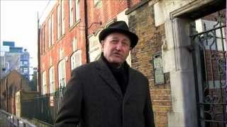 preview picture of video 'Anacrhist East London Walk Part III'