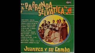 [Cumbia] Juaneco Y Su Combo 