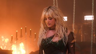 Bebe Rexha - Better Mistakes Livestream (Behind The Scenes)