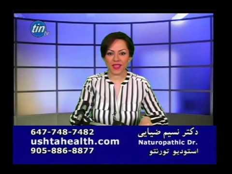 Trattamento podvzdoshno trombosi femorale