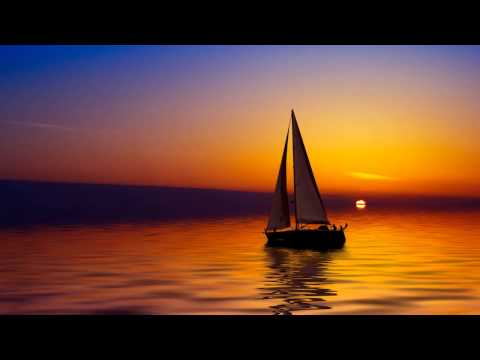 3 HOURS Romantic Relaxing music | Saxophone | – Background – Spa – Healing – Love