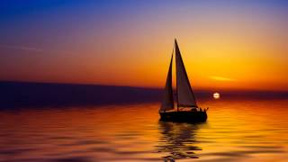 3 HOURS Romantic Relaxing music   Saxophone   - Background - Spa - Healing - Love