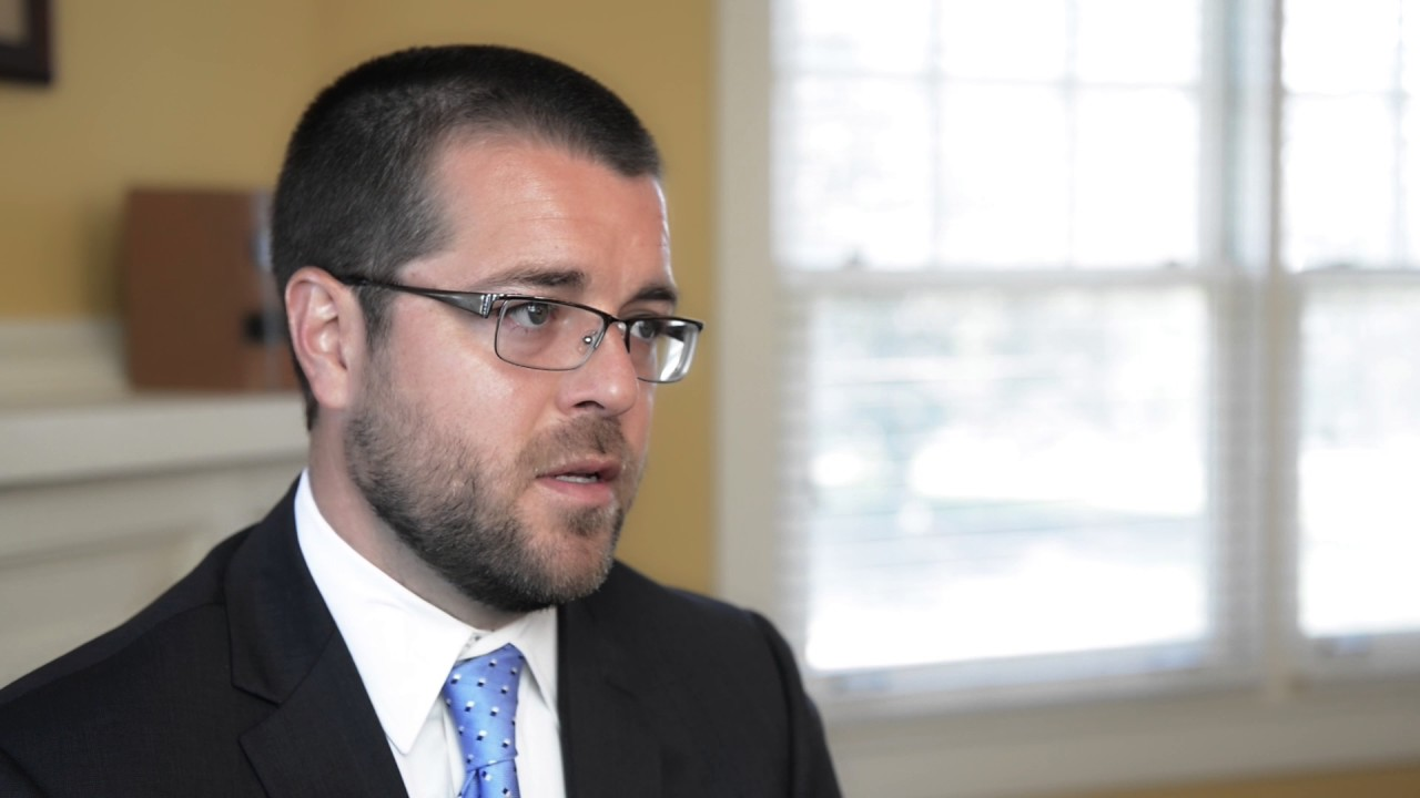 Attorney Andy Ray Discusses New Mexico Motorcycle Accidents