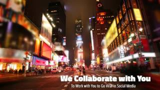 We Collaborate With You  TravelfoodiesTV.com