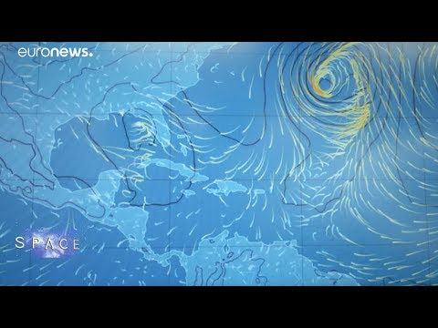 ESA Euronews: Vento favorevole per Aeolus