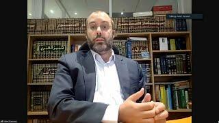 Juifs d'ailleurs