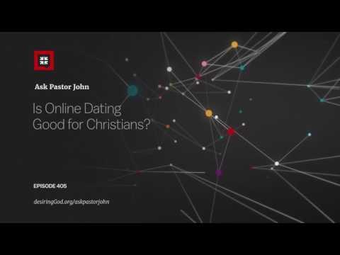 Christliche partnersuche sachsen