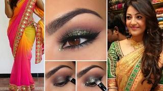 Indian Saree Hairstyles Pictures 免费在线视频最佳电影电视节目