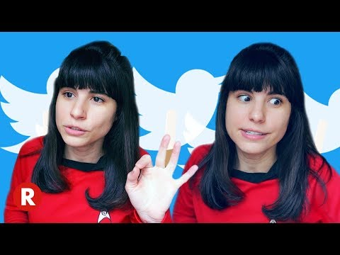You're Using Twitter Wrong // How to use Twitter