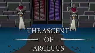ascent of arceuus - Thủ thuật máy tính - Chia sẽ kinh nghiệm sử dụng