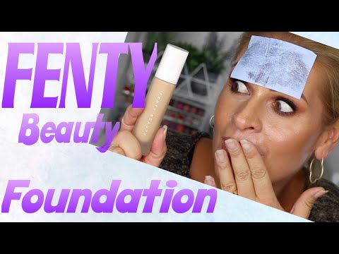 Pro Filt'r Amplifying Eye Primer by Fenty Beauty #4
