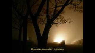 The Way I Feel-12 Stones (Subtitulada Español)