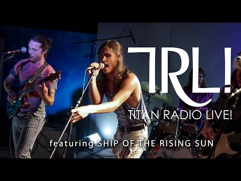 Azuri Zen Moon 