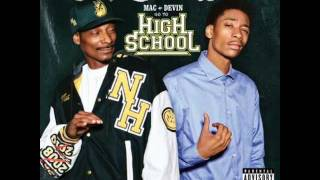 Snoop Dogg & Wiz Khalifa - OG Ft. Curren$y