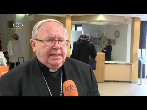 Evêques : Renforcer les écoles catholiques