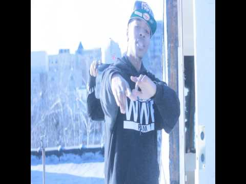 NEW FREESTYLE VIDEO BY WIL-EZ