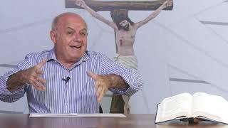 [Evangelho Vivo, com padre Charles Borg – 14/02/21]