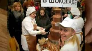 """Украинская кухня, УКРАИНСКАЯ КУХНЯ (Глеб Морозов - """"Ресторанный гид"""")"""