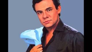 Jose Jose - Voy A Llenarte Toda (1983)