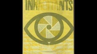 sk8---HABITAT---INHABITANTS