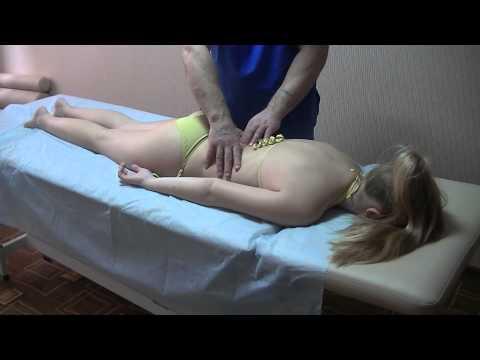 Часть4 массаж спины массаж шеи мануальная терапия позвоночника мануальный терапевт лечебный массаж.