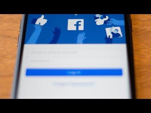 Facebook facing $5B US fine over privacy violations
