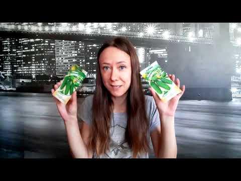 Vlog:Вызвали на прививку.Покупки одежды.Посадила огурцы и редис.