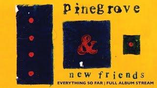 Pinegrove - Everything So Far (FULL ALBUM STREAM)