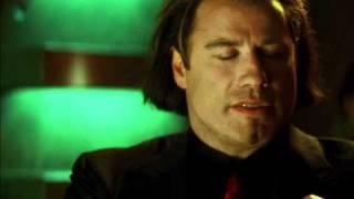 Swordfish (2001) Video