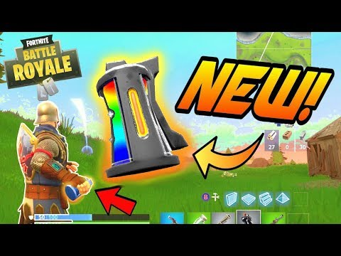 Fortnite Mobile Android Oppo A3s
