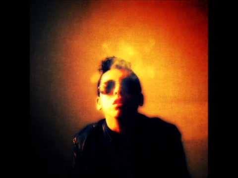 No mires atrás (Instrumental) - Chrazz