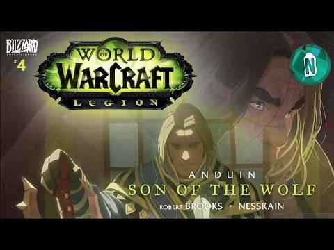 World Series Of Hookup World Of Warcraft