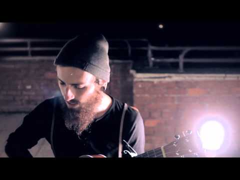 Jesse Layne - Love at a Standpoint